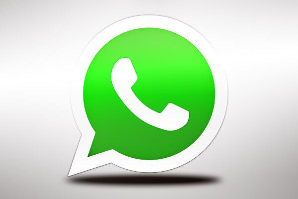 WhatsApp Kullananırken Bir Kez  Daha Düşünün