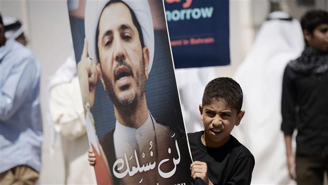 Şeyh Selman'ın 4 yıl Olan Cezasını 9 Yıla Çıkardı