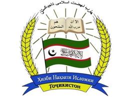 Tacikistan'da Zülüm  Sürüyor