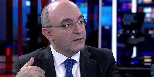 """""""Erdoğan Dokulmazlıkları' Veto Edebilir"""""""