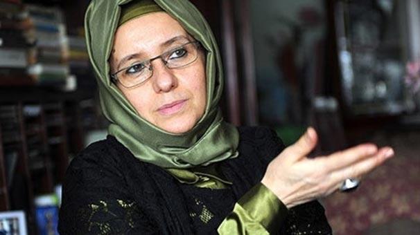 Fatma Barbarosoğlu'ndan Murat Ülker'e Set Eleştiri