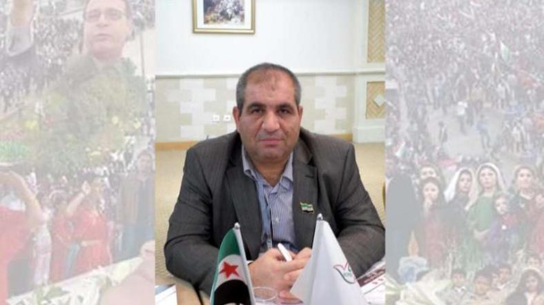 Yeni Kürt Partisi Geliyor