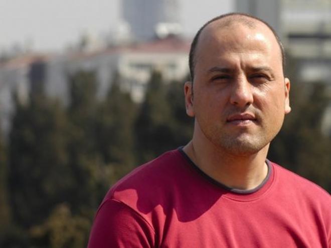 Ahmet Şık: Erdoğan'ın Talimatı ile Serbest Kaldık