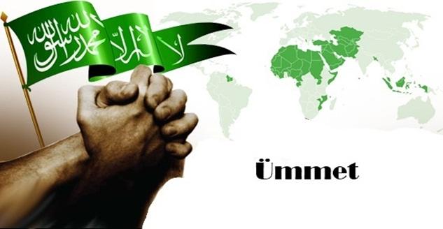 Vahdet; Özlenen Birlik ve Bütünlük Nasıl Gerçekleşir?