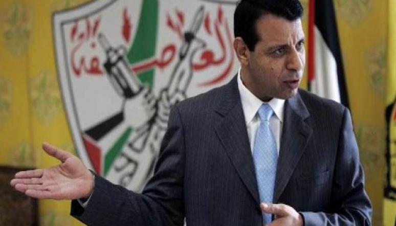 Gazze'nin Başına Tekfirci Getirme Planı