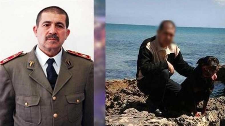 Oğlunu IŞİD'den almak İçin Gelmişti Saldırıda Öldü