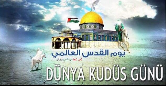 Kudüs Günü