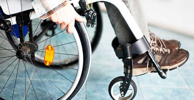 Engelli Raporlarına Yeni Düzenleme Geliyor