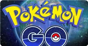 İsrail, Askerlerinin ve Diplomatlarının Pokemon Go Oynamasını Yasakladı