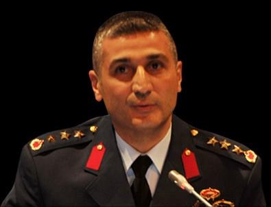 Darbeci Tuğgeneral :Çocuklarım Soyadını Değiştirsin