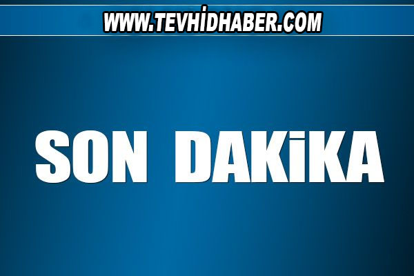 Irak'tan Türkİye Askerine Sınırdışı Kararı