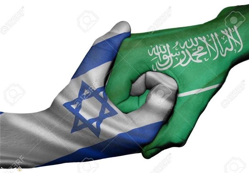 İsrail: Körfez Ülkeleriyle Aynı Düşünüyoruz