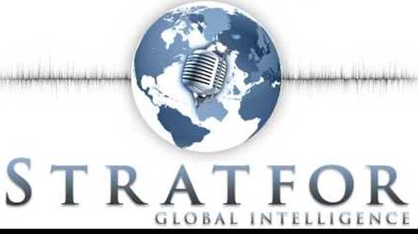 CIA'in Gölge Düşünce Kuruluşu Stratfor'dan Darbe Yorumu (VİDEO)