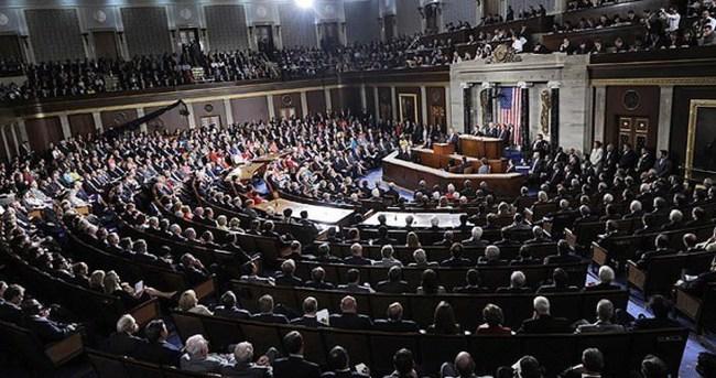 ABD'li Senatörler: Erdoğan'ı Devirelim; FETÖ'yü Getirelim