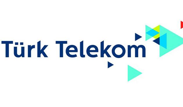 Türk Telekom 1.4 Milyar lira Zarar Açıkladı