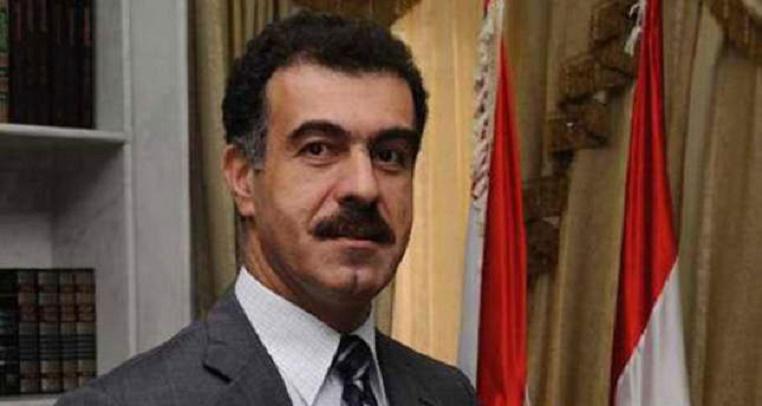 Kuzey Irak, FETÖ Sorumlusunu Türkiye'ye Teslim Etti