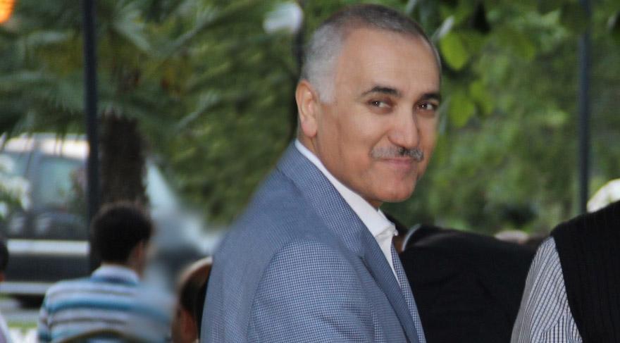 Adil Öksüz'ü serbest bırakan hakime soruşturma