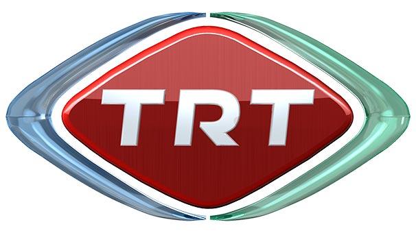 TRT'de Deprem