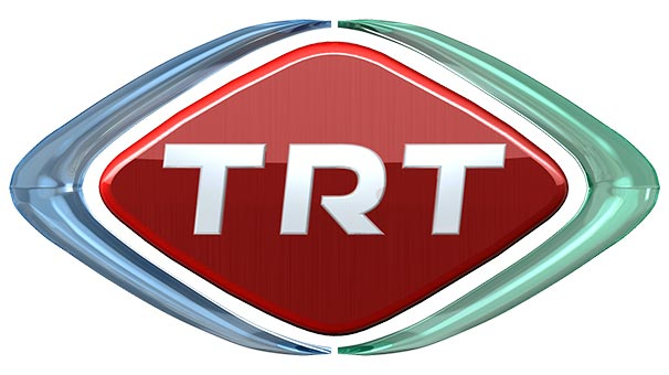 TRT'ye  Alt Yazı Tepkisi