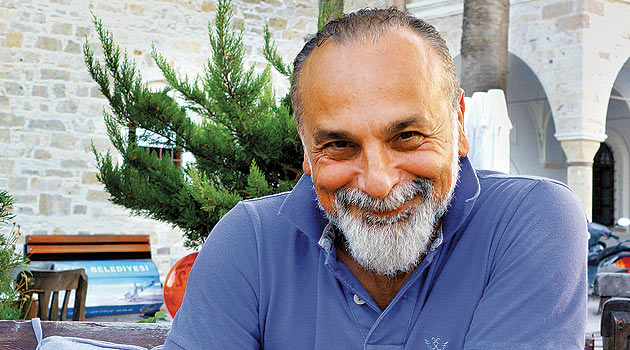 """Babaoğlu: Özel Olarak Üretilen """"Manyaklık"""""""