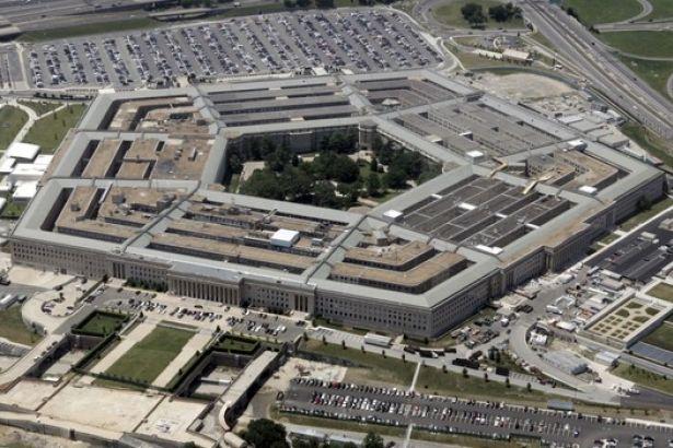 Milli Savunma Bakanlığı'na 'Pentagon Modeli' Geliyor