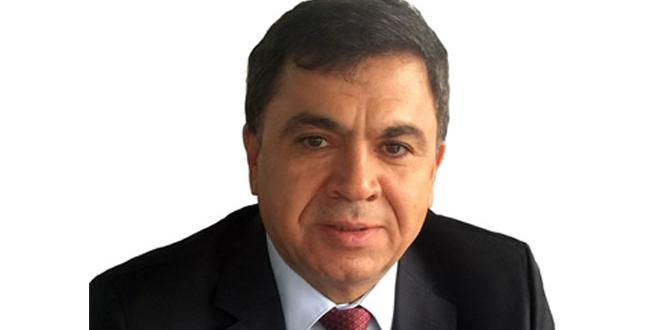 Ünlü CEO Cahit Paksoy FETÖ'den Gözaltına Alındı