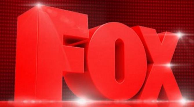 Fox TV  Haber Müdürü Tutuklandı !