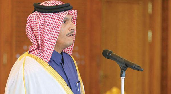 Katar:Savaşları Bitirmenin Zamanı Geldi