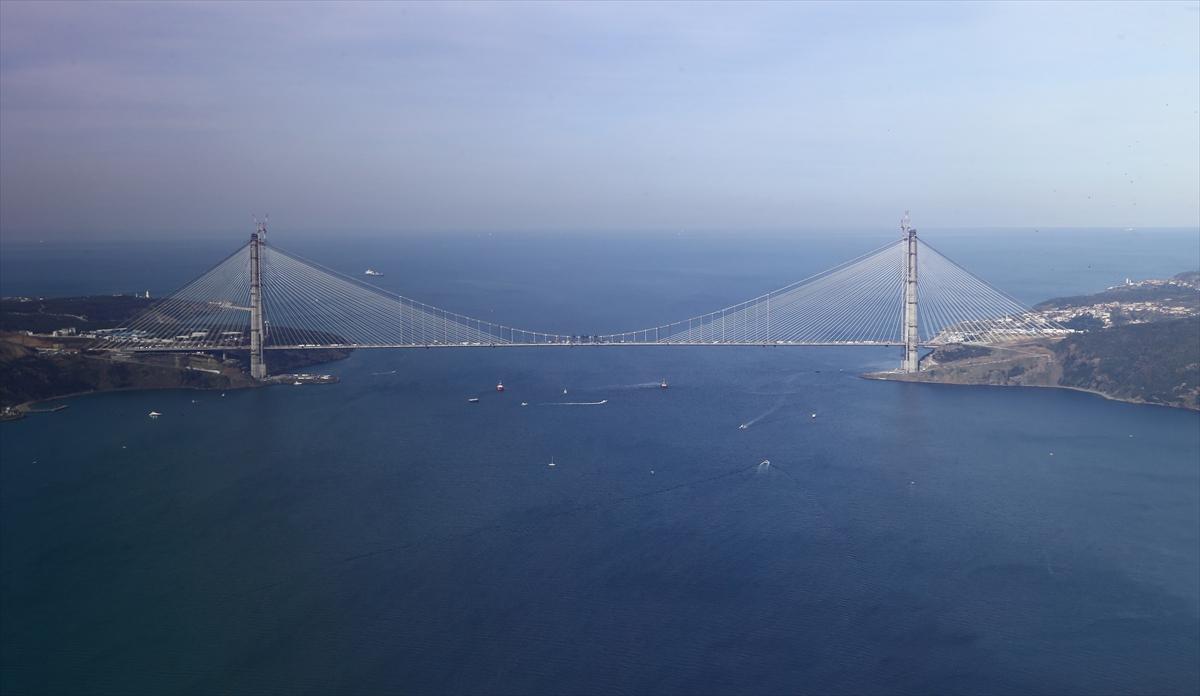 Karar Yazarı: Sistem Değişince Köprüler Ucuzlayacak Mı?