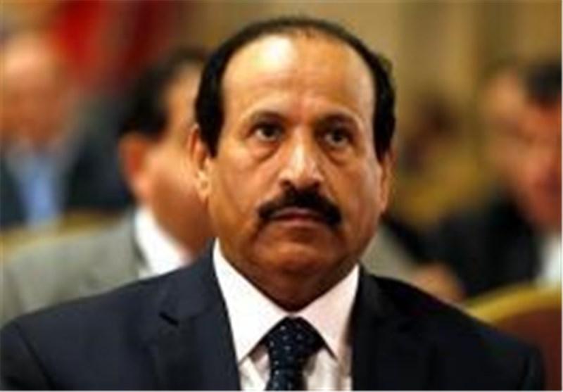 Suud Büyükelçisi Lübnan'ı Terk Etti