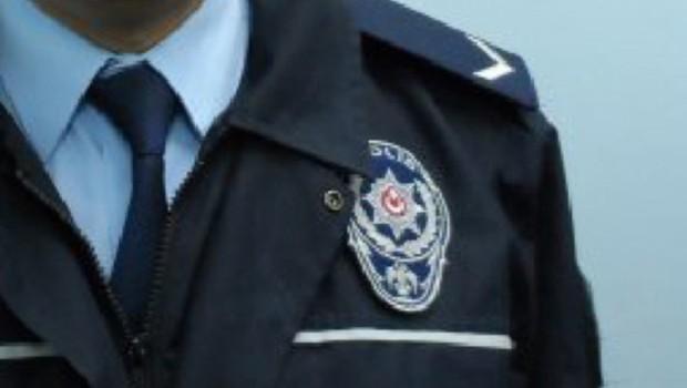 KHK ile Meslekten Atılan Polis, Danıştay'a Başvurdu
