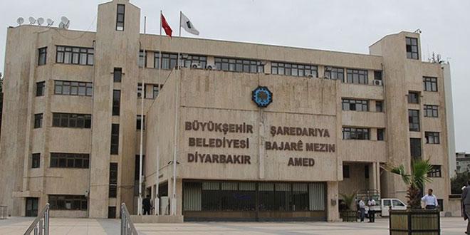 HDP'den İç Savaş Tehditi