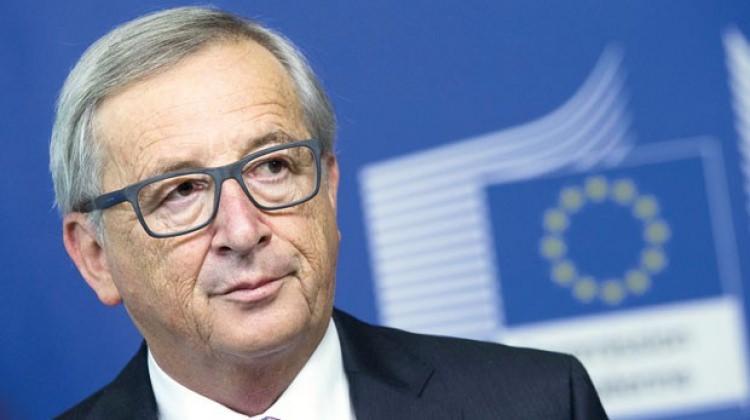 Avrupa Vize Konusunda Oyalamayı Sürdürüyor
