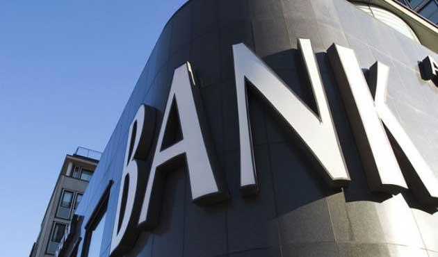 İran ve Rusya'dan Dolarsız Ortak Banka