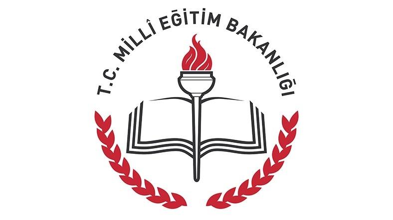 58 Ders Kitabı Yeniden Basılacak