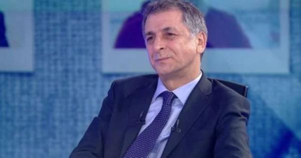 Mahmut Övür'ün Gülen Ziyareti Polis Soruşturmasında
