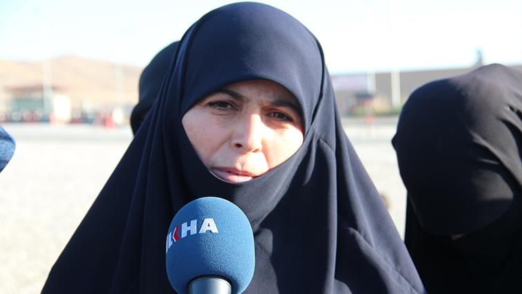 Kürt Müslümana 28 Şubat Zulmü  Devam Ediyor
