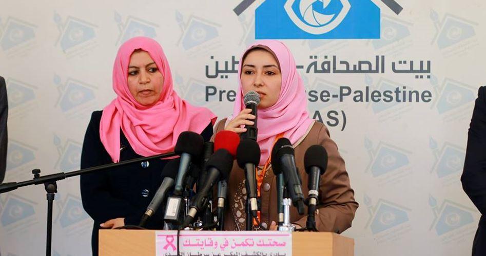 Hani  Gazze'de Abluka Kalkmıştı  ?