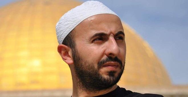 İsrail'de Alıkonulan Türk Vatandaşına  Dışişleri'nden  Ses Yok