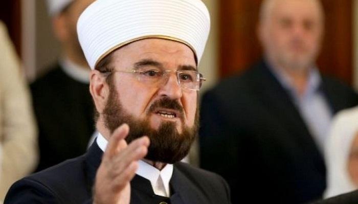 Dünya Müslüman Alimler Birliği'nden Musul Çağrısı
