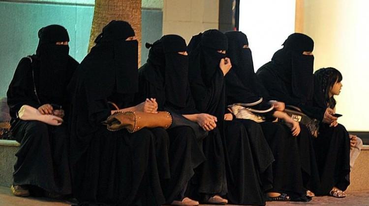 Suudi Arabistan'dan Yeni Kararlar