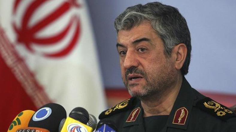 İran'dan Hizbullah Açıklaması