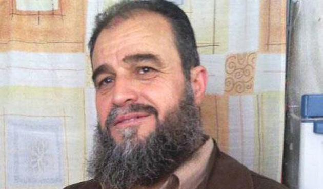 Filistinli Milletvekili Gözaltında Kayboldu