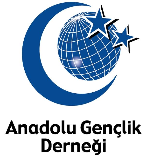 AGD Genel Başkanından NATO Açıklaması