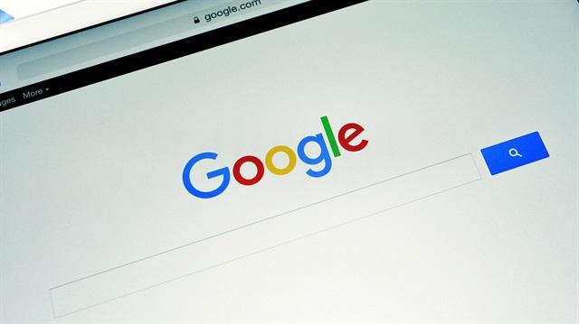 2016'da  Google Türkiye'de En Çok Aranan Kelimeler