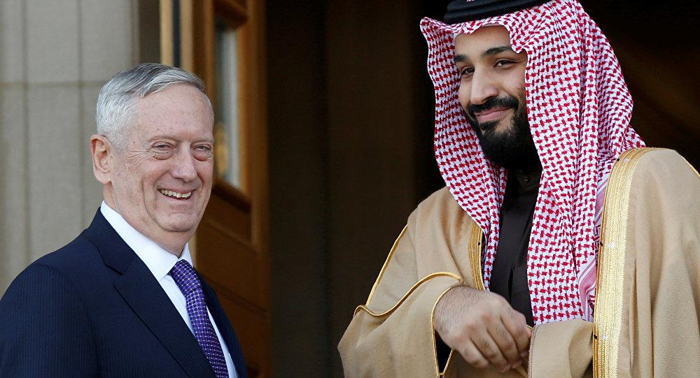 Ortadoğu'da Dengeler Değişiyor  (Analiz)
