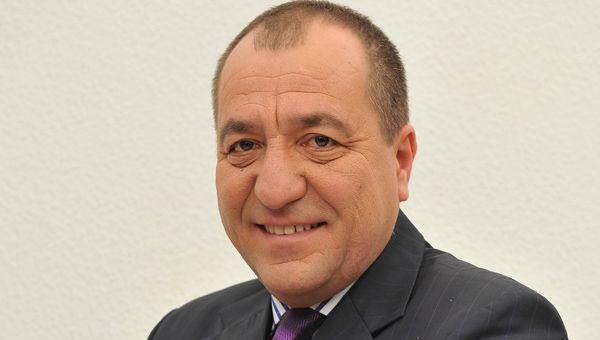 Mehmet Zekan: Koalisyon Şimdi Başladı
