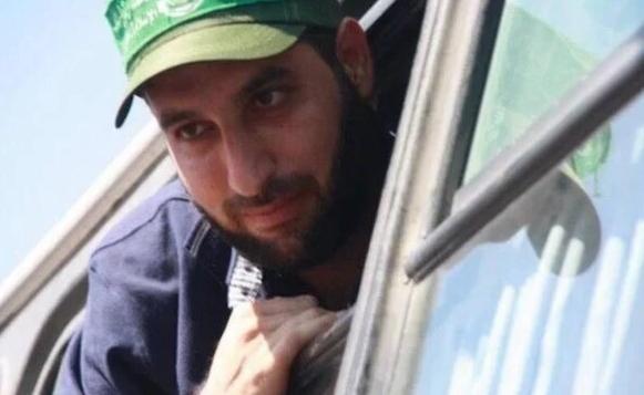 İsrail Radyosu: Hamas Büyük Bir Operasyon Yapacak