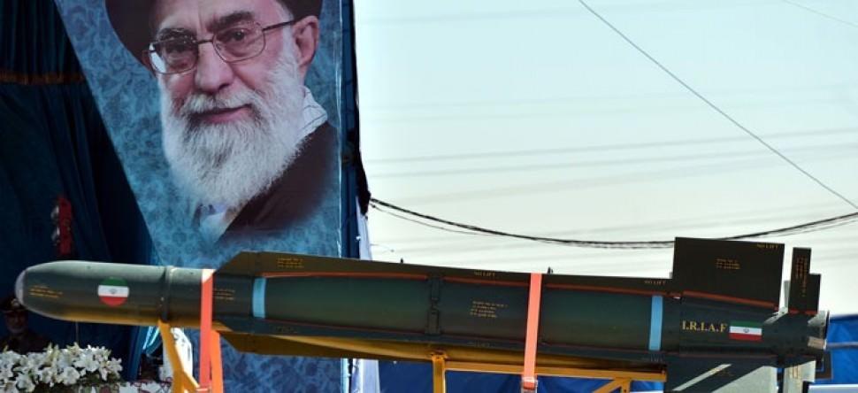 İran: İsrail'in Saldırısı Yanıtsız Kalmayacak