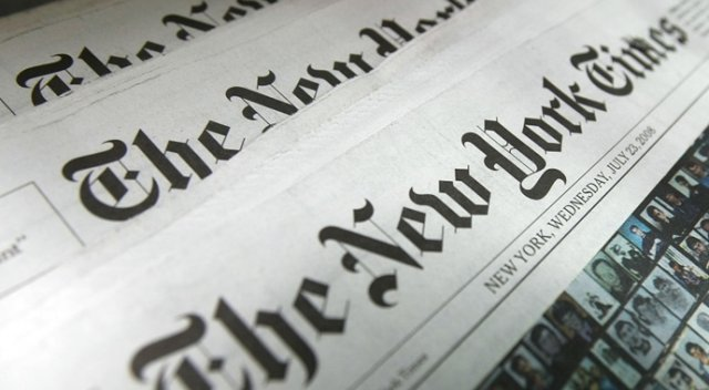 NYT: Suud, Yemen'de Sudanlıları Savaştırıyor